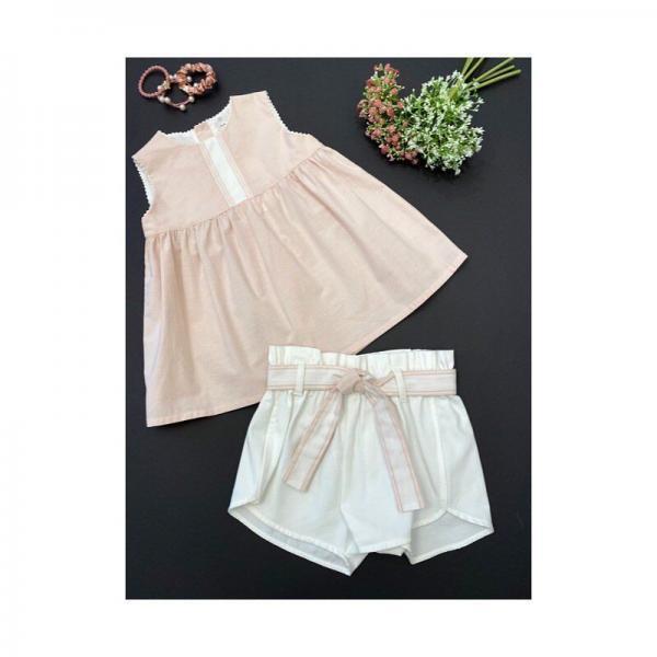 Sommerkleid von Laranjinha