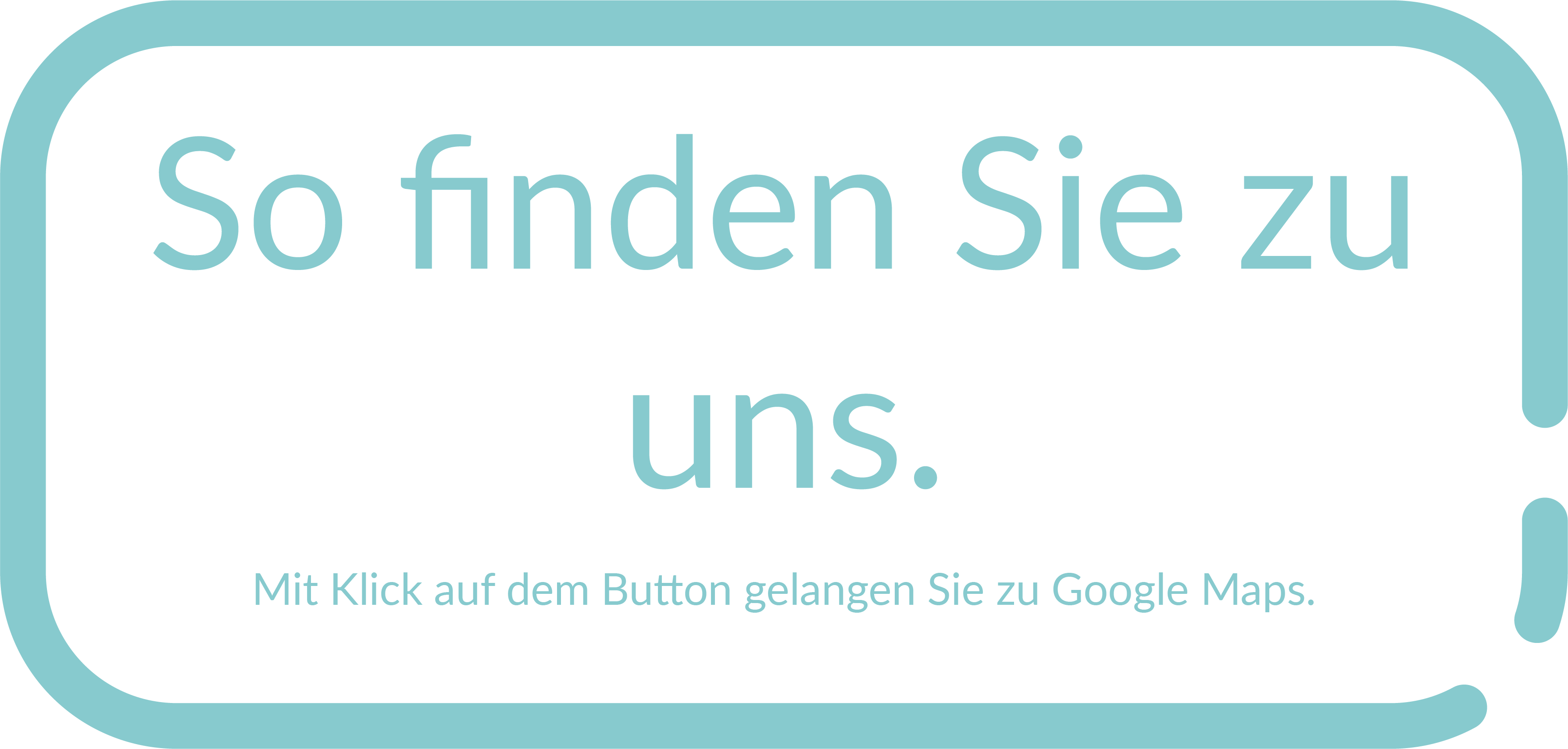 Button Google Maps