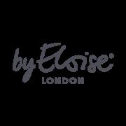 by Eloise LONDON
