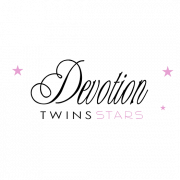 Devotion TWINS STARS