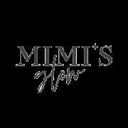 MIMI*S glow