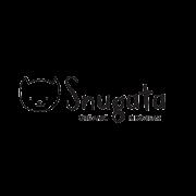 Snugata Organic Kidswear